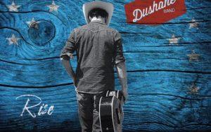 Dushane Band Rise